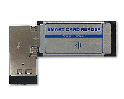 umt smart card driver download