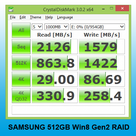 M.2 SSD Adapter : m mm 変換 : すべての講義